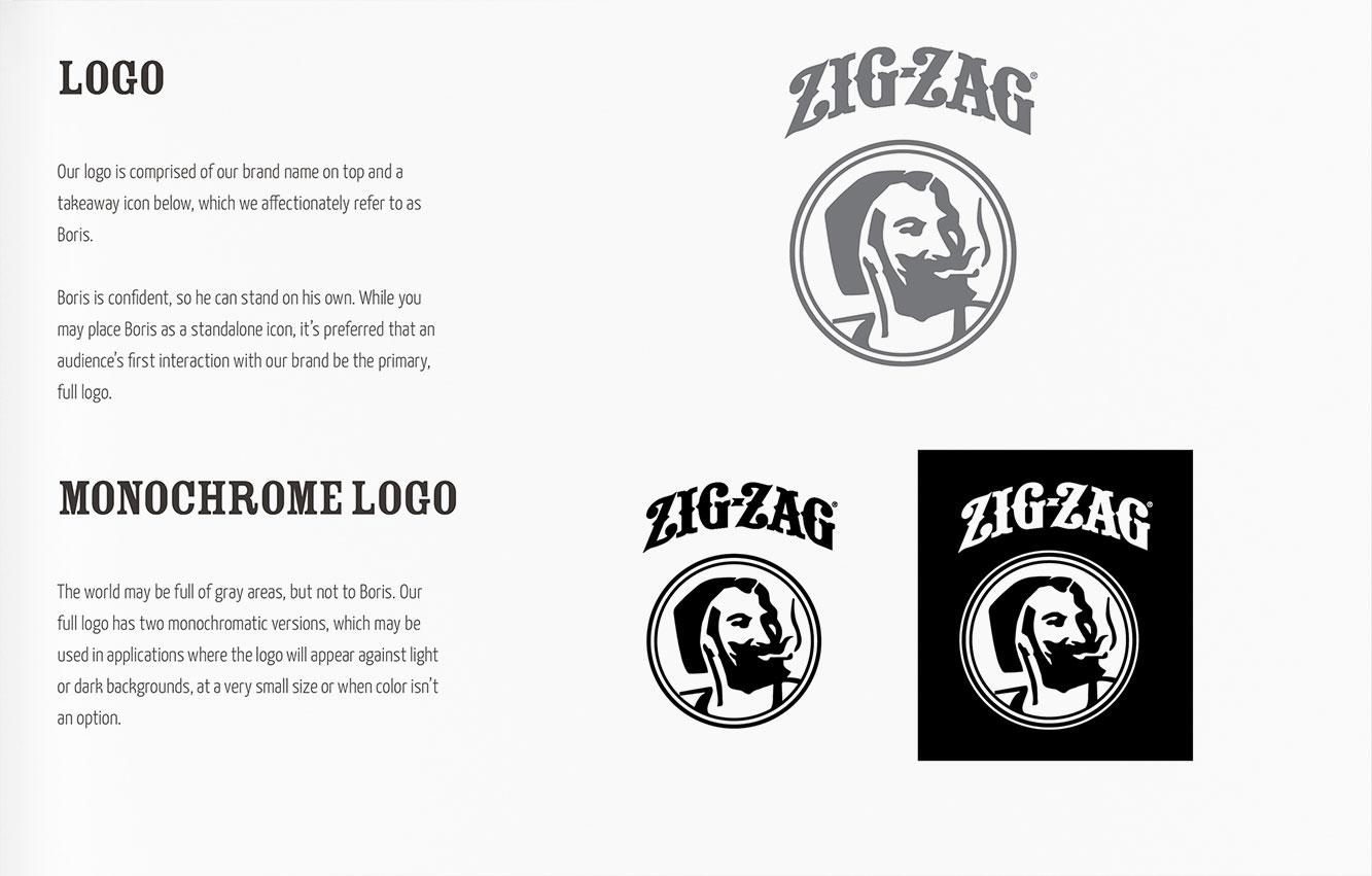 Zig-Zag | Case Studies | Work | OOHology