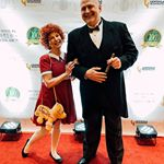 You can bet your bottom dollar that OOHligans Amy Scott and Chuck Burke had a swell time at Litchfield's 100th Anniversary Gala last week.