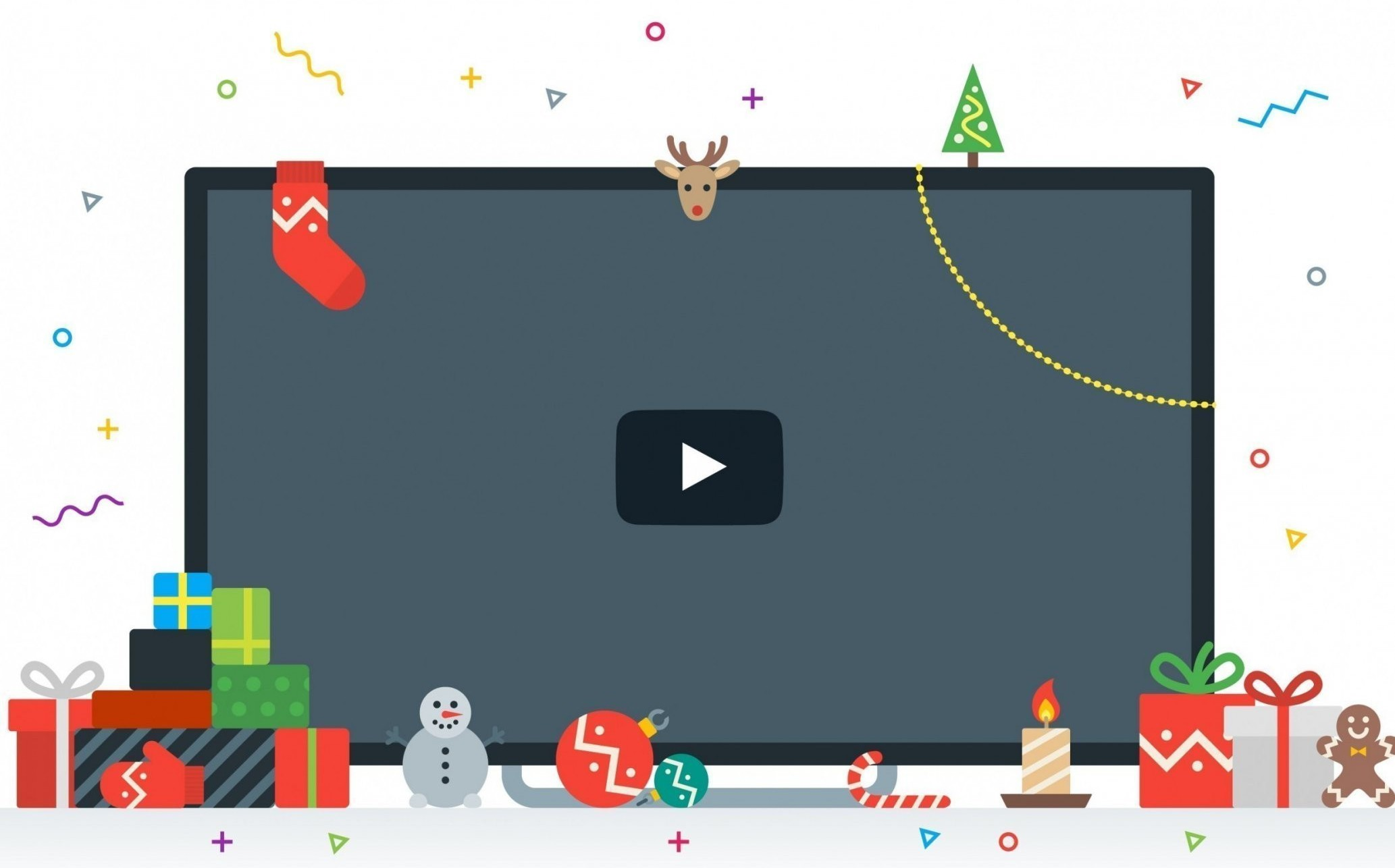 What The Holidays Mean to OOH: The Best Commercials | The Foundry ...