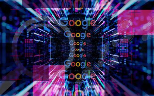 Go Google Yourself