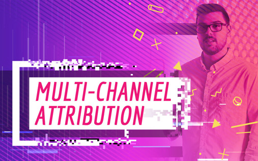 Multi-Channel Attribution