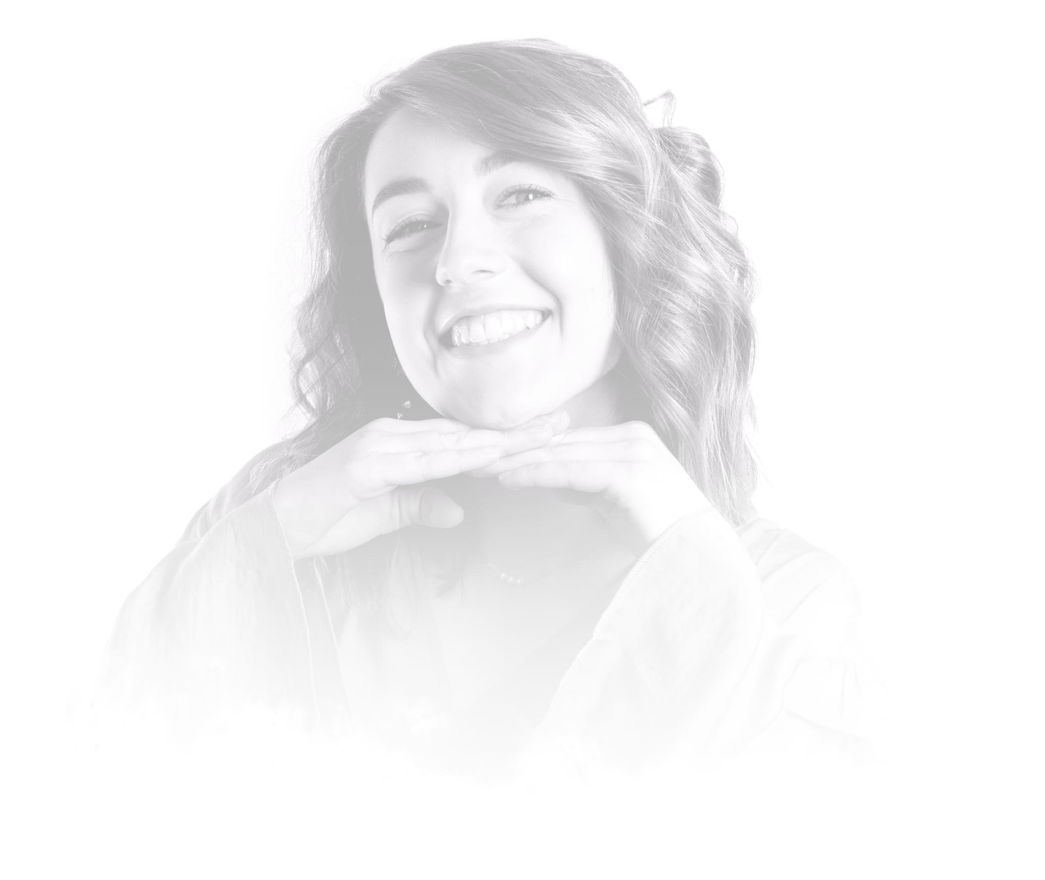 Amelia Lawrey | Meet the Team | Agency | OOHology