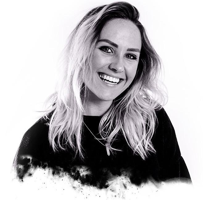 Katie McBroom