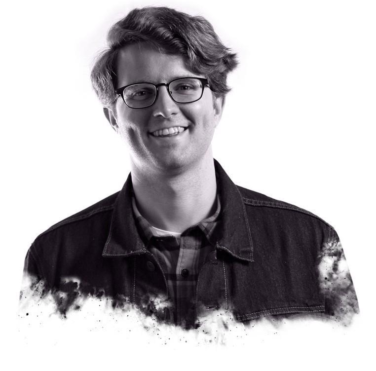 Seth Tompkins